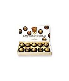 Butlers Irish Chocolates Small 200g