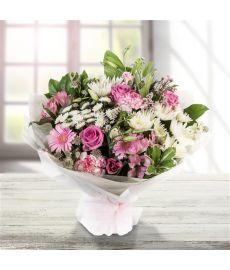 It's A Girl Bouquet
