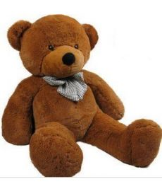 Large Teddy Bear 3 Foot Tall (90 cm)