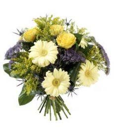 Marie Curie Bouquet