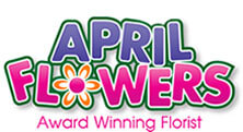 aprilflowers